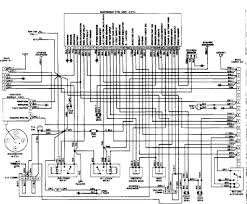 97 99 jeep cherokee wiring diagram brakes throughout 94 within Jeep Cherokee Sport Wiring Diagram at 97 99 Jeep Cherokee Wiring Diagram