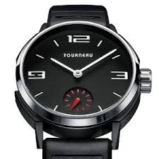 top 10 legacy watches ten most iconic men s watches menscosmo com the classic collection of tourneau watches has attracted many buyers since a hundred years these famous watches are produced in more than 8000 styles
