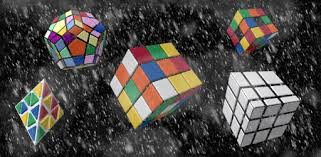 We provide version 1.0, the latest version that has been optimized for different devices. Download Magic Cubes Of Rubik And 2048 Apk For Android Free