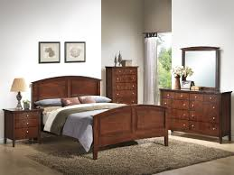 charming home decoration using hom furniture ideas hom furniture bedroom set with area rug and