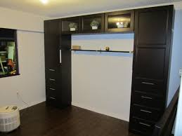 Stunning Bedroom Wall Cabinets Pictures Amazing Design Ideas - Bedroom tv cabinets