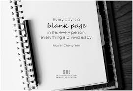 master cheng yen every day is a blank page in life every flickr  every master cheng yen every day is a blank page in life every person every