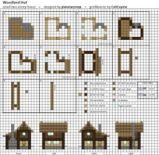Small Picture Best 20 Minecraft blueprints ideas on Pinterest Minecraft
