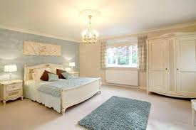 light blue bedroom walls light blue green bedroom walls white wallpaper and flag ideas beige bedroom decor light blue walls