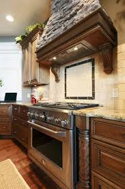 Designer Kitchen And Bath New Here Is Great Checklist Of Questions You Should Consider Before