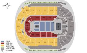Tickets Virgin Mobile Stampede Concert Series Blake