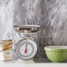 the 25 best kitchen weighing scale ideas