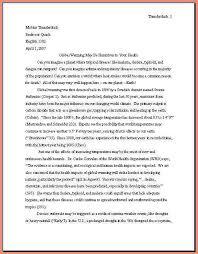 citations in mla format citation mla format page 201 jpg bid proposal letter