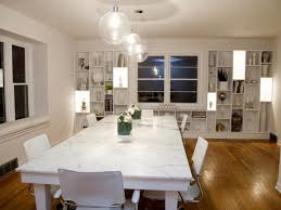room lighting tips. large size of uncategorizeddining room lighting ideas dining tips at lumens pendant
