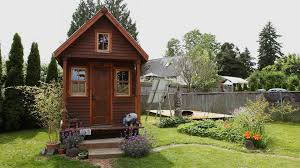 tiny house builders washington. Delighful Tiny The Tiny House Movement From Washington State To DC  YouTube With Builders A