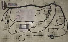 lq4 wiring harness modification lq4 stand alone ecu wiring Vortec Stand Alone Wiring Harness ls stand alone harness ebay lq4 wiring harness modification ls1, 5 3l 6 0l 4 vortec 4.3 stand alone wiring harness