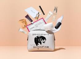 this year s most sought after beauty gift from harvey nichols
