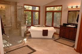 Master Bathroom Design Ideas b15 luxurious master bathroom design ideas that you will love