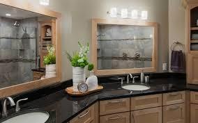DreamMaker Bath Kitchen Bathroom Remodeling Design Photos Stunning Main Bathroom Designs
