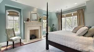 Top 21 Photographs Concept For Relaxing Color For Bedroom Billion