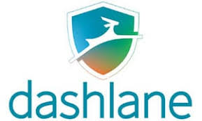 Password Manager Comparison Chart Dashlane Vs 1password Comparing Features And Benefits In 2019