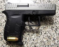 Best Pocket Pistols For Concealed Carry
