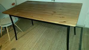 Ikea Esszimmertisch