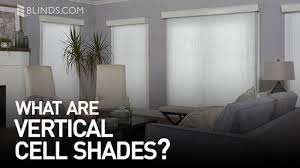 what are vertical cellular shades mp4 raquo vertical cellular shades blinds com bali overview blinds com gallery