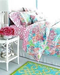 lilly pulitzer bedspread. Plain Lilly Lilly Pulitzer Bedding Dorm Decorating Lovely Comforter Lets  Bedroom Queen Throughout Lilly Pulitzer Bedspread Y