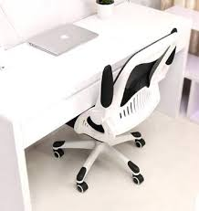 Stylish home office chairs High Back Office Chairs For Small Spaces Cardiosleep Regarding Office Chairs For Small Spaces Ideas Lorenzonaturacom Office Chairs For Small Spaces Cardiosleep Regarding Office Chairs