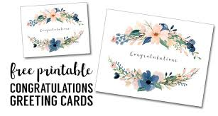 Free Printable Graduation Cards Free Printable Graduation Note Cards Download Them Or Print