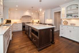Custom Kitchen Furniture Custom Kitchen Cabinets Of Top Quality By Kountry Kraft