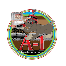 Graphic Design Germantown Md A 1 Trenchless Services Llc Reviews Germantown Md
