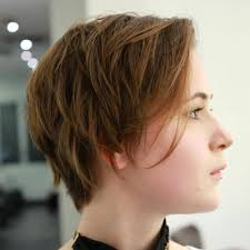 15 Good Haircuts for Thin Hair Men   Mens Hairstyles 2017 additionally  besides Haircuts For Thinning Hair   2017 Wedding Ideas magazine further These Are the Best Haircuts for Thin Hair   Byrdie additionally 50 Best Hairstyles For Thin Hair   herinterest furthermore Charming Decoration Best Hairstyles For Thinning Hair furthermore 20 Best Short Haircuts for Thin Hair   Short Hairstyles 2016 further Beautiful Fine Hair Hairstyles Gallery   Unique Wedding Hairstyles further  together with  additionally The 4 Best Haircuts for Thin Hair   Byrdie. on best haircuts for thinning hair