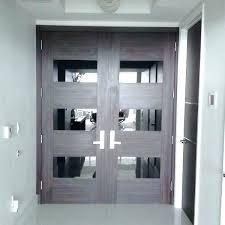 modern front door hardware. Double Entry Door Hardware Modern Front For Doors