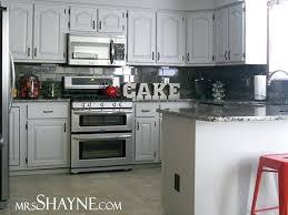 washed oak kitchen cabinets white washed oak cabinets pictures wood kitchen cabinet doors color washing wood