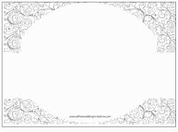 18 Nice Free formal Invitation Template - Free Printable Invitation ...