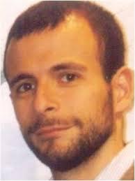 Jorge Ruiz Encinar Profesor Titular Departamento de Química Física y Analítica Universidad de Oviedo Oviedo 33006. Tel: 985 10 30 69 - jorge_foto
