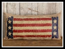 Small Picture Americana Home Decor Patriotic Flags Americana Decorations Page 2