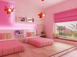 bedroom designs for girls. Image Of: Lovely Twin Bedroom Designs For Girls