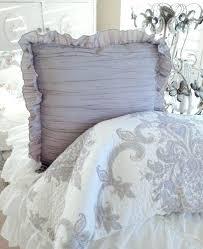 country cottage bedding country cottage bedding and curtains country cottage style bedding