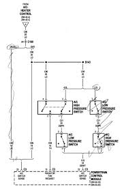 cooling fan function jeep cherokee forum 1991 Jeep Cherokee Wiring Diagram name 00_01acwiringdiagram jpg views 479 size 36 3 kb 1992 jeep cherokee wiring diagram