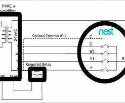 110v thermostat wiring diagram new line voltage thermostat wiring 110v thermostat wiring diagram nice stc 1000 wiring diagram awesome 110v wiring diagram 110v plug photos