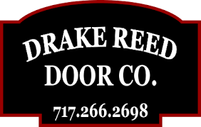 residential garage door specialists