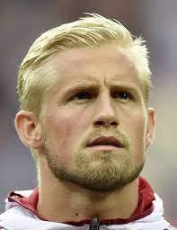 kasper schmeichel | Kasper schmeichel, Beautiful men faces, Sports  celebrities
