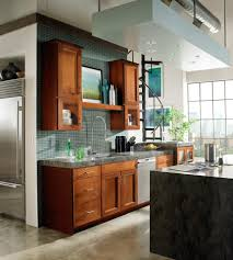 52 Stunning Photos About Kitchen Cabinets For Small Spaces Kitchen