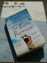 book review the kite runner the