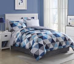 comforter sets queen aqua bedspread purple and gold bedding teal and c bedspread comforter and sheet sets white bedding sets queen orange