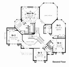 cool house plans duplex best of my cool house plans bibserver of cool house plans duplex