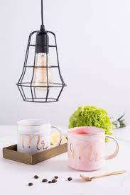 european cup office coffee. European Marble Mark Cup Creative Phnom Penh Ceramic Mug Office Coffee Water Cup. G