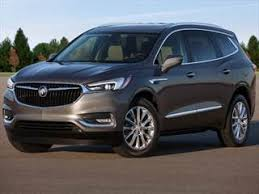 2018 jeep incentives. simple 2018 2018 buick enclave incentives for jeep incentives