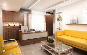 doctor office interior design. bildergebnis fr doctoru0027s office interior design doctor a
