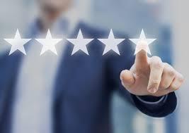 review of transamerica life insurance company