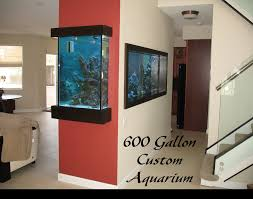 Cool Aquariums For Sale Aquarium Cool Betta Fish Tanks Fish Tank Room Divider 20
