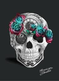 Pinned From Pin It For Iphone Tattoo Drawing Designs Pinterest
